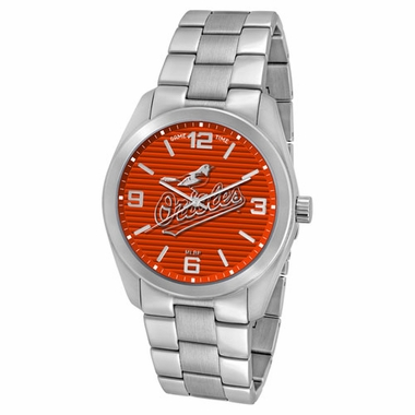 Baltimore Orioles Elite Watch