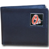 Baltimore Orioles Bags & Wallets