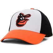 Baltimore Orioles Hats & Helmets
