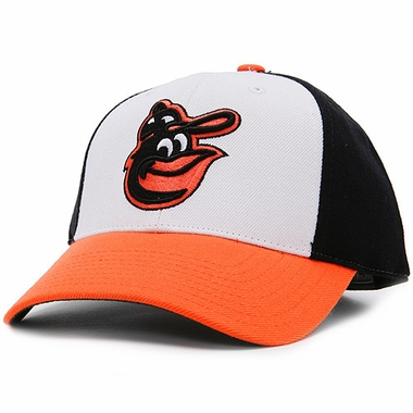 Baltimore Orioles Replica Adjustable Hat