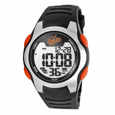 Baltimore Orioles Training Camp Watch