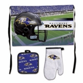 Baltimore Ravens Kitchen & Dining