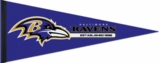 Baltimore Ravens Merchandise Gifts and Clothing