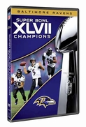 Baltimore Ravens Gifts and Games
