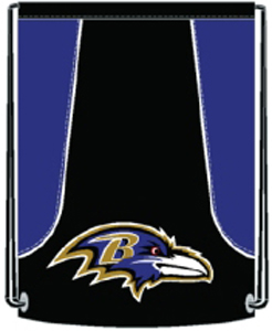 Baltimore Ravens STRING Pack