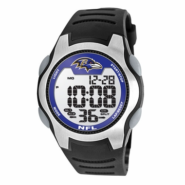Baltimore Ravens Training Camp Watch