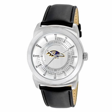 Baltimore Ravens Vintage Watch