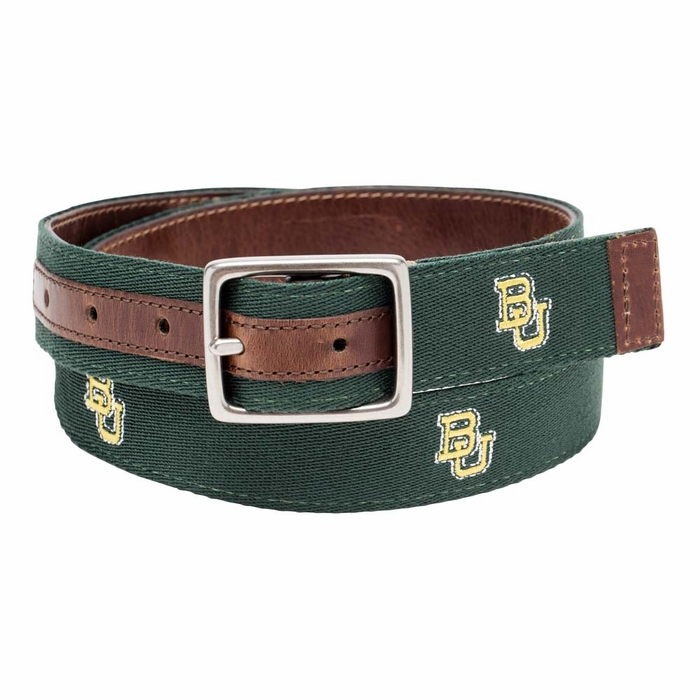 Hello I am really interest in buying a belt I have my waist size however I'm not sure how thick of a belt I should get I have a smaller torso I'm initially 5'1 and my waist is about I am not sure if I need a belt with mm thickness or 13 mm thickness.