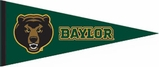 Baylor Bears Merchandise Gifts and Clothing