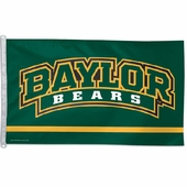 Baylor Flags & Outdoors
