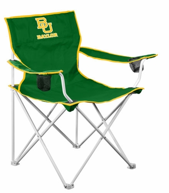 Baylor Deluxe Adult Chair