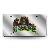 Baylor Auto Accessories