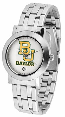 Baylor Dynasty Men's Watch