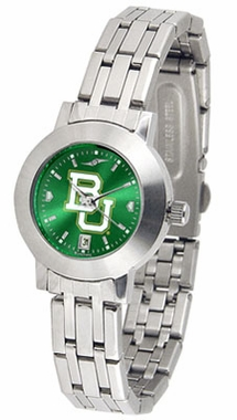 Baylor Dynasty Women's Anonized Watch