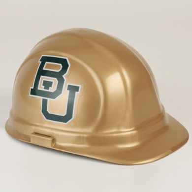 Baylor Hard Hat
