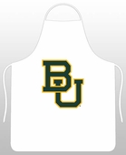 Baylor Kitchen & Dining