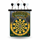 Baylor Gifts and Games