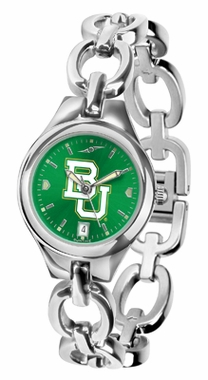 Baylor Women's Eclipse Anonized Watch