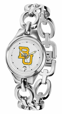 Baylor Women's Eclipse Watch