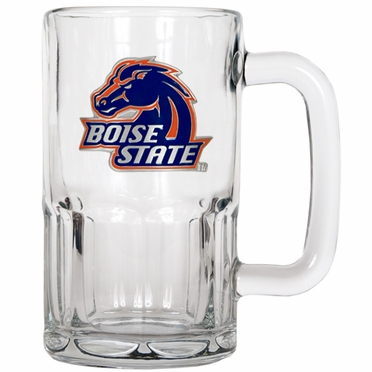 Boise State 20oz Root Beer Mug