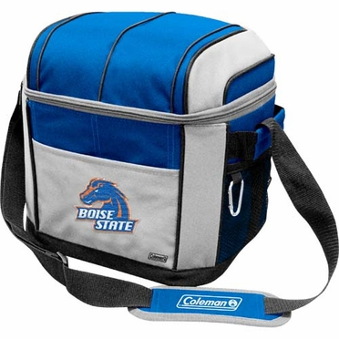 Boise State 24 Can Soft Side Cooler