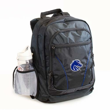 Boise State Stealth Backpack
