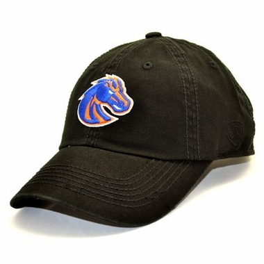 Boise State Crew Adjustable Hat (Alternate Color)