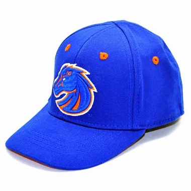 Boise State Cub Infant / Toddler Hat
