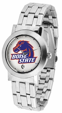 Boise State Dynasty Men's Watch