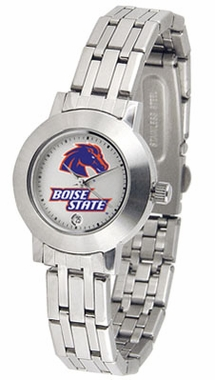 Boise State Dynasty Women's Watch