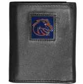 Boise State Bags & Wallets