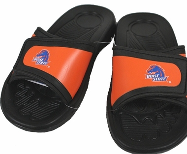 Boise State Shower Slide Flip Flop Sandals