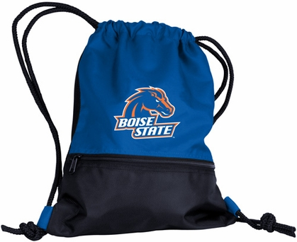 Boise State String Pack