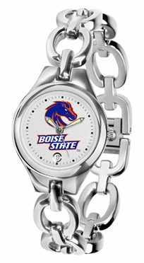 Boise State Women's Eclipse Watch
