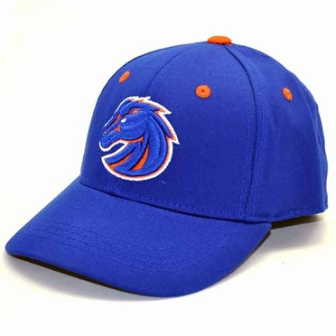 Boise State Youth FlexFit Hat