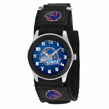 Boise State Youth Rookie Watch (Black)