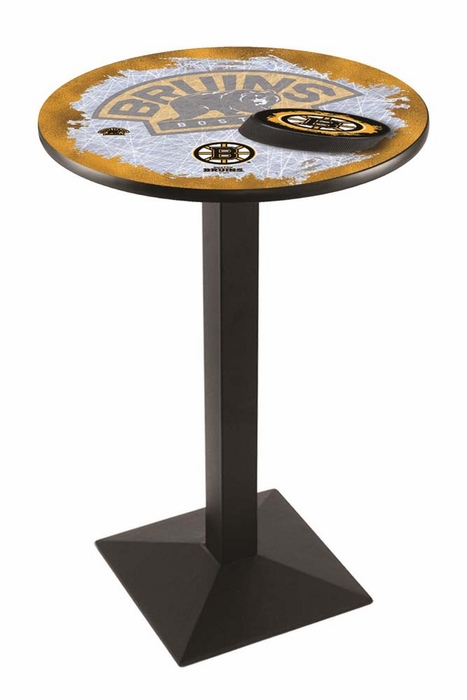 Boston Bruins 36 Inch High, 36 Inch Top Black L217 Pub Table. Countertop Warming Drawer. Used Wood Office Desks For Sale. Bbq Drawers. Delta Diamond Desk. Desktop Storage Drawers. Two Drawer Lateral File Cabinet Wood. Zen Garden For Your Desk. Small Rustic Kitchen Table