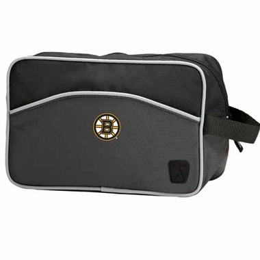 Boston Bruins Action Travel Kit (Black)