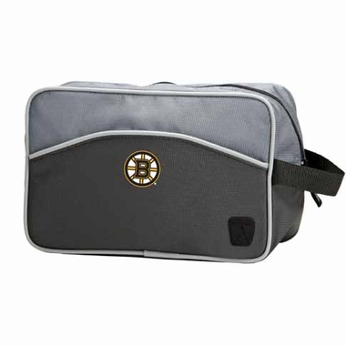 Boston Bruins Action Travel Kit (Team Color)