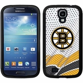 Boston Bruins Electronics Cases