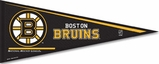 Boston Bruins Merchandise Gifts and Clothing