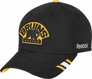 Boston Bruins Hats & Helmets