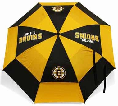 Boston Bruins Umbrella