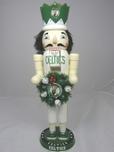 Boston Celtics Christmas