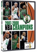 Boston Celtics Gifts and Games