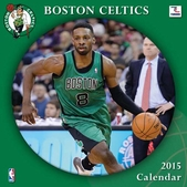 Boston Celtics Calendars