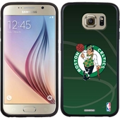 Boston Celtics Electronics Cases