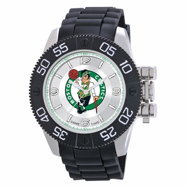Boston Celtics Beast Watch