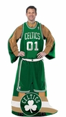 Boston Celtics Bedding & Bath