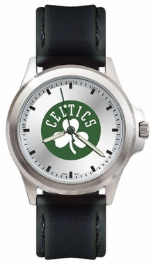 Boston Celtics Fantom Men's Watch